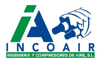 Incoair